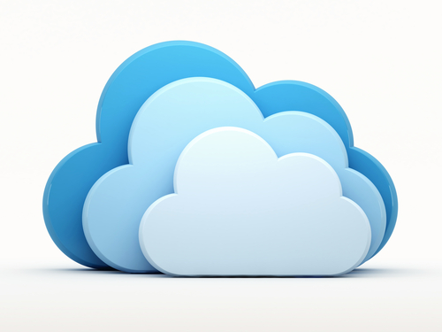 6 KEY Cloud Software Transition Benefits