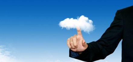 Is Cloud Software Set To Cannibalize The Market?