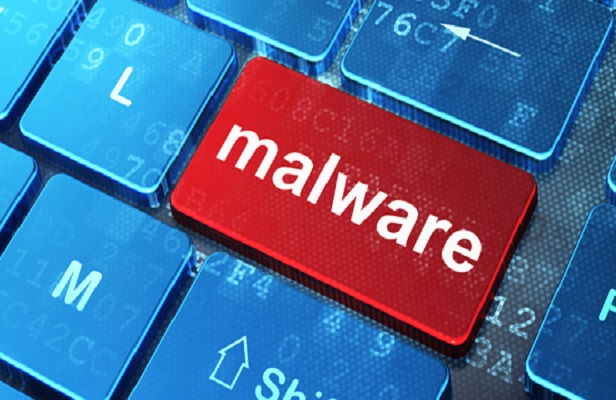 the dangers of trojan viruses to the software Learn about trojan horses and what risk they pose to your computer  it also  gives the hackers a great way to put additional viruses or software onto your.