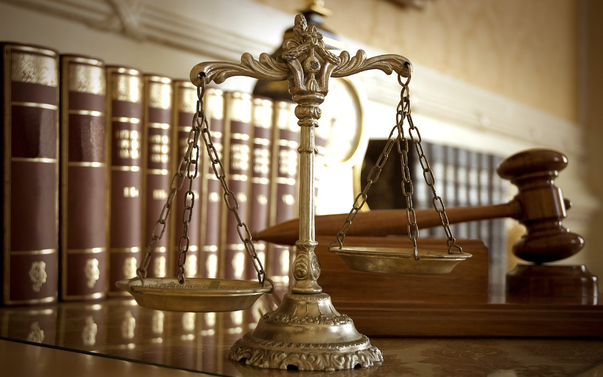 Reliable IT Support & Solutions For Legal Firms - Excite IT
